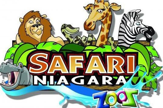 niagara safari zoo