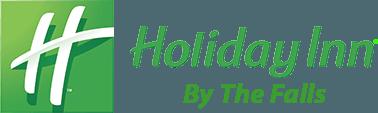 logo of Holiday Inn