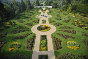 Nature in Niagara: Parks & Gardens